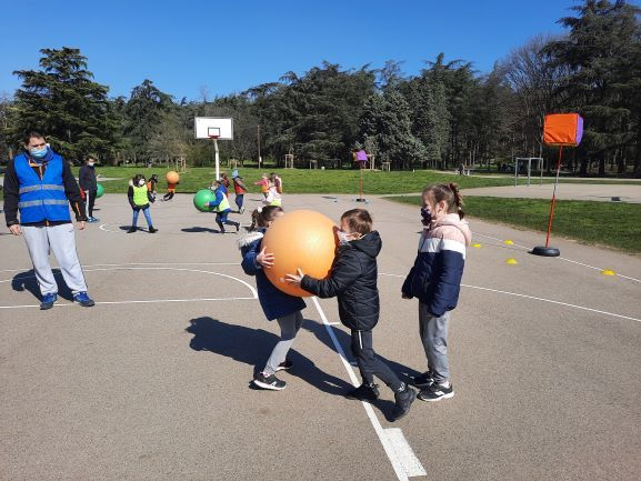 Poull-Ball-2