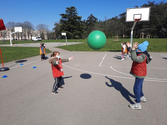 Poull-Ball-5
