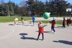 Poull-Ball-3